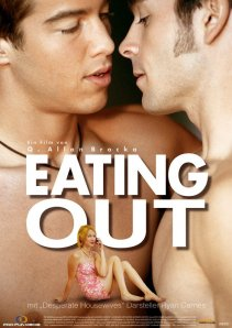 EatingOut6