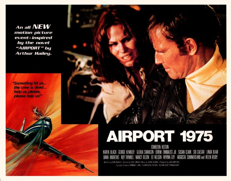 Airport1975