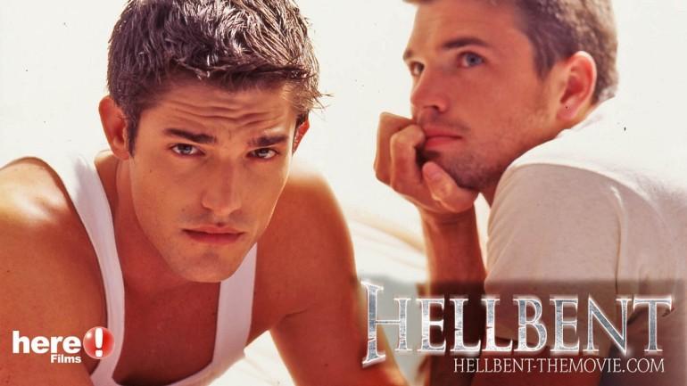 Hellbent6