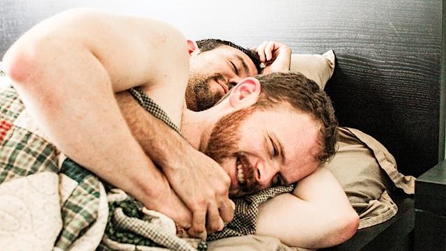 про геев фото смотреть онлайн